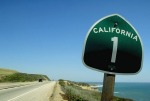 blog-california1