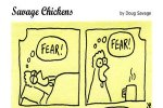 blog-chickenfear2-FEATURED