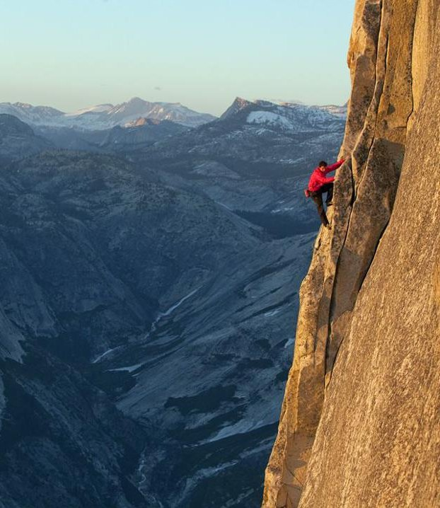 (MBA vs EMBA) Choosing the Hard Climb: Why I Don't Want an Executive or Part-Time MBA