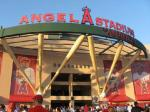 blog-angelstadium