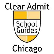 Chicago booth essays clear admit haas