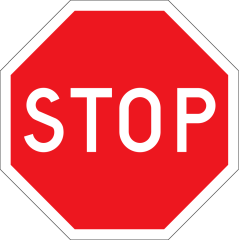 blog-stopsign2