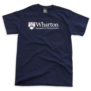 blog-whartontshirt