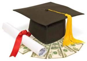 blog-scholarship