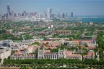 blog-uofchicagowskylinesmall