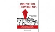 blog-wharton-innovationtournaments