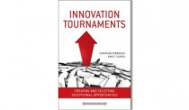 blog-wharton-innovationtournaments