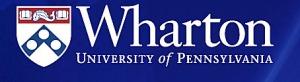 blog-wharton-logo1