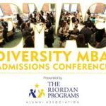 mba essay on diversity