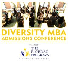 DMAC Diversity Conference: Why You've Got to Be There!
