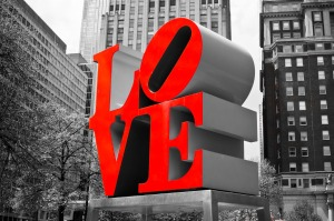 blog-phillylove