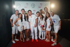 whiteparty2