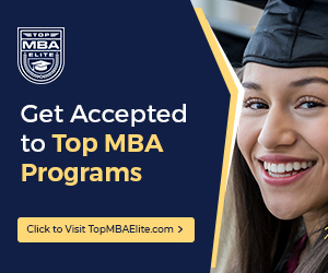 Start Your Top MBA Journey Today
